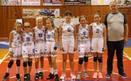 basket CJS2019 (1).JPG