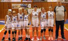 Skvelý basketbalový turnaj v Bardejove znova zaujal