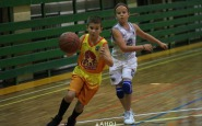 basket CJS2019 (5).JPG