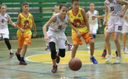 basket CJS2019 (9).JPG