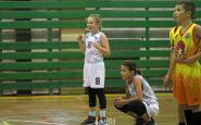 basket CJS2019 (3).JPG