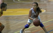 basket CJS2019 (6).JPG