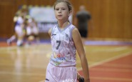basket CJS2019 (17).JPG