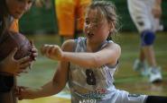basket CJS2019 (15).JPG