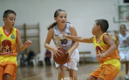 basket CJS2019 (13).JPG