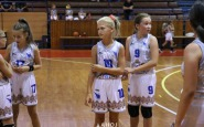 basket CJS2019 (16).JPG