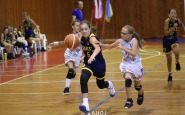 basket CJS2019 (18).JPG