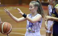 basket CJS2019 (19).JPG
