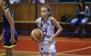 basket CJS2019 (20).JPG
