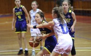 basket CJS2019 (21).JPG