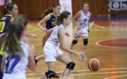 basket CJS2019 (22).JPG