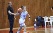 basket CJS2019 (26).JPG