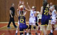 basket CJS2019 (25).JPG
