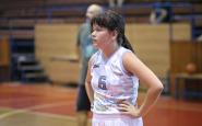 basket CJS2019 (28).JPG