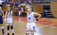 basket CJS2019 (27).JPG