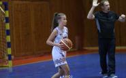 basket CJS2019 (30).JPG