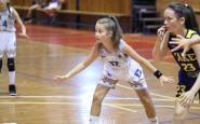 basket CJS2019 (29).JPG