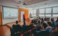 V Bardejove sa prvýkrát uskutočnila konferencia Vzdelávame pre budúcnosť.jpg