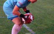 BJ - TT fut ženy (3).JPG
