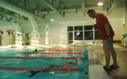 plavanie (2).jpg