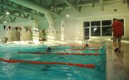 plavanie (8).jpg