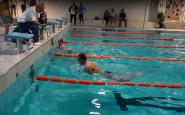 plavanie (2).png