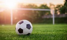V Gaboltove videli diváci osem gólov, radovali sa však hostia