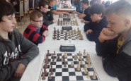 šach školy 19 (1).jpg