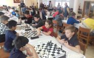 šach školy 19 (2).jpg