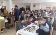 šach školy 19 (3).jpg