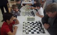 šach školy 19 (4).jpg