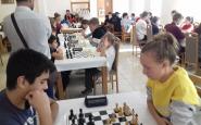 šach školy 19 (6).jpg