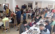 šach školy 19 (7).jpg
