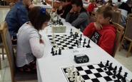 šach školy 19 (10).jpg