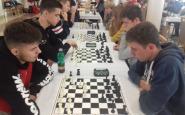 šach školy 19 (15).jpg