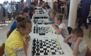 šach školy 19 (12).jpg