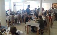 šach školy 19 (16).jpg