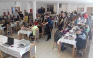 šach školy 19 (11).jpg
