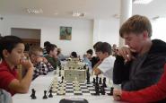 šach školy 19 (20).jpg