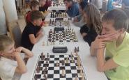 šach školy 19 (21).jpg