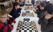 šach školy 19 (19).jpg