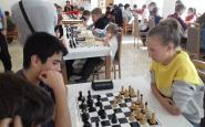 šach školy 19 (17).jpg