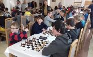 šach školy 19 (23).jpg