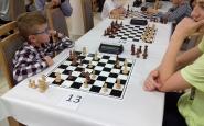 šach školy 19 (27).jpg