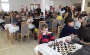 šach školy 19 (28).jpg