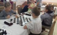 šach školy 19 (31).jpg