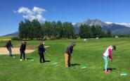 golfový rezort (5).jpg