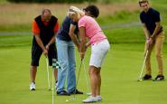 golfový rezort (7).jpg