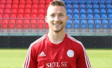 Futbalisti Bardejova vyhrali v Petržalke a nabudili sa na bratislavský Slovan