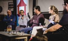Reflektor #24 — Veľká východniarska debata o 30 rokoch slobody